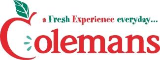 colemans-logo