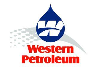 logo-file_blue-droplet-01
