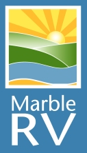 marblervlogojpeg