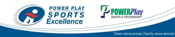 power-play-sports-logo