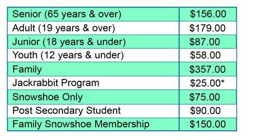 seasonal-membership-fees_2017-01