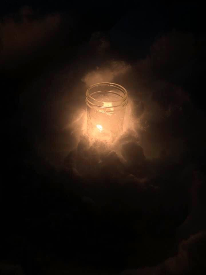 candlelightss2